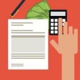 Утверждены формы реестров для подтверждения льгот по НДС и налогу на имущество