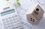 Понятие и основные виды кредиторской задолженности
