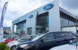Ford неожиданно отчитался о прибыли в $561 млн во II квартале