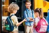 Поборы в школах: Сколько платят украинцы