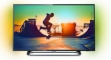 Как настроить каналы на телевизоре Philips любой модели? Общего образования