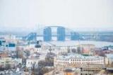 Более 68 тысяч украинцев получают субсидии в разных местах - Министерство финансов