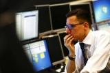 Капитализация российского рынка акций Московской биржи в секторе Основной рынок на 1 июня выросла на 1,28% и составила 59680,527 млрд руб.