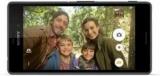 "Как включить фронтальную камеру на ""Андроид"" и iOs гаджетах"