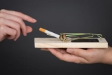 Как известно, в той мере, в Украине подорожают сигареты