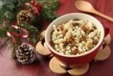 Сколько стоит подготовить, чтобы ты Рождество