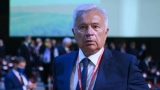 «Тенденции внушают нам оптимизм»: глава ЛУКОЙЛа Вагит Алекперов о ситуации на рынке нефти и ценах на энергосырьё