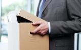 Увольнение по совместительству: правовая основа, порядок процедуры и функции