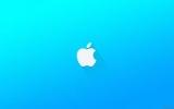iOS. Как узнать версию для iPhone и iPad