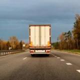 Можно ли учесть расходы на перевозку при отсутствии или неправильном заполнении транспортной накладной?