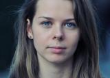 Путь российских химическую Татьяна Cosinus