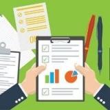 Рекомендованы формы реестров документов, подтверждающих право на льготы по НДС и налогу на имущество организаций
