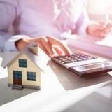 Разъяснен порядок исчисления налога на имущество физлиц, по которому представлены данные о паевых взносах