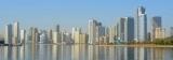 Налоги в Дубае для физических и юридических лиц от Налогов в ОАЭ