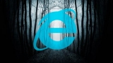 Microsoft прекратит поддержку Internet Explorer в 2022 году