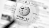 Глава «Викимедиа РУ» объяснил, почему «Википедию» могут признать иноагентом в России