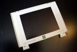 Переделка подсветки монитора на светодиодную: способы, пошаговая инструкция