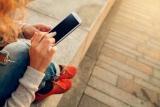 How to Spy на телефон ребенка через мобильный телефон: лучшие приложения и возможности