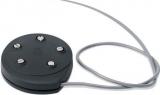 Сигнализатор уровня для контроля уровня жидкости или сыпучих материалов