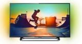 Филипс настройка телевизора: пошаговая инструкция, советы и консультации