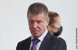 Козак договорился в Молдавии о снятии ограничений во взаимной торговле