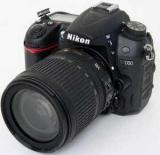 Размеры матриц фотоаппаратов: таблица. Физический размер матрицы фотоаппарата