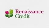 Банки с низкой процентной ставкой кредит наличными