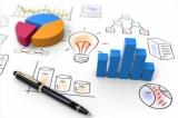 Кабинетное исследование. Методы сбора первичной информации. Этапы маркетинговых исследований