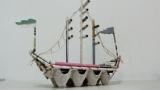 Как сделать лодку: выбор материала, порядок действий, фото