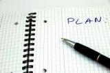 Процент выполнения плана: расчет, примеры