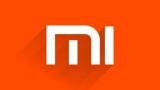 Удлинитель Xiaomi: описание, характеристики и отзывы