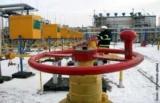 Цена на газ в Европе взлетела до максимума с марта 2018 года
