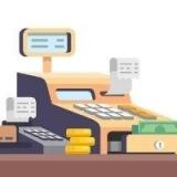 Налоговая служба рассказала об особенностях применения ККТ при реализации маркированной продукции