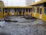 В прошлом году в Киеве насчитали более 1700 незаконных Мафов